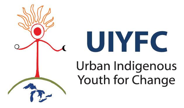 UIYFC_logo-01