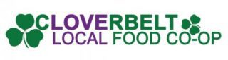 Spotlight:  Cloverbelt Local Food Co-op